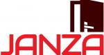 logo_janza_dvere_021020-1